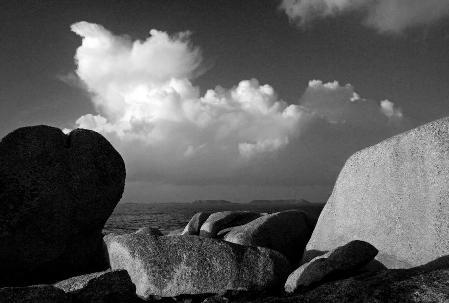 ploumanach rochers nuages_modifié-1.jpg
