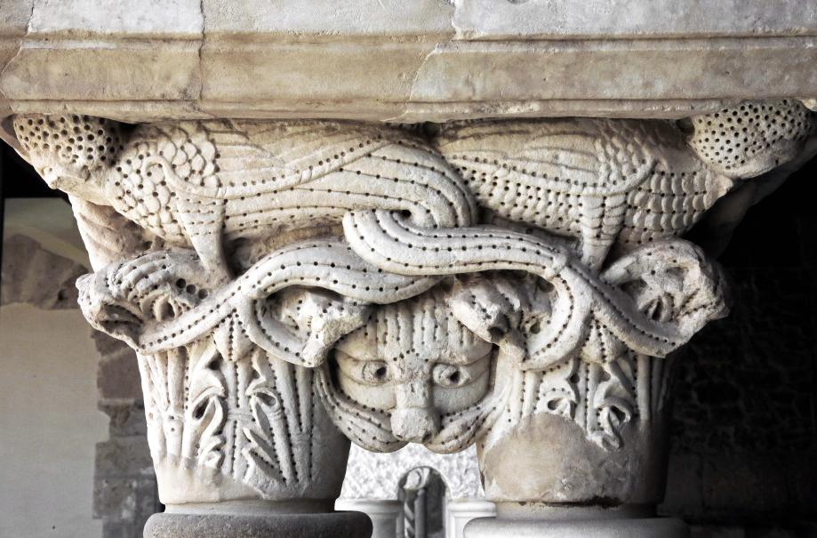 Cefalu cathédrale cloître 3_modifié-1.jpg