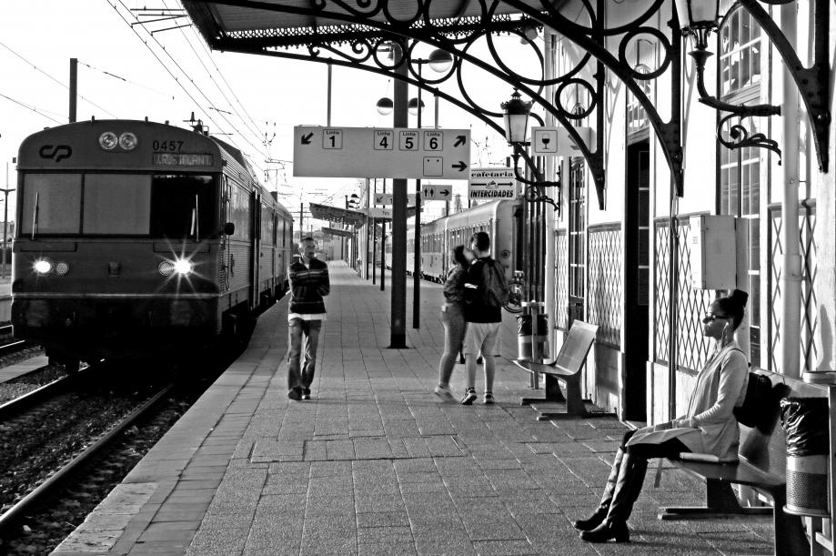 Faro gare n.jpg