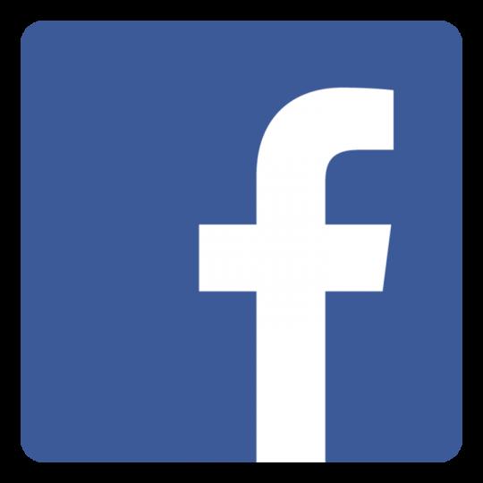 Facebook-Logo-540x540