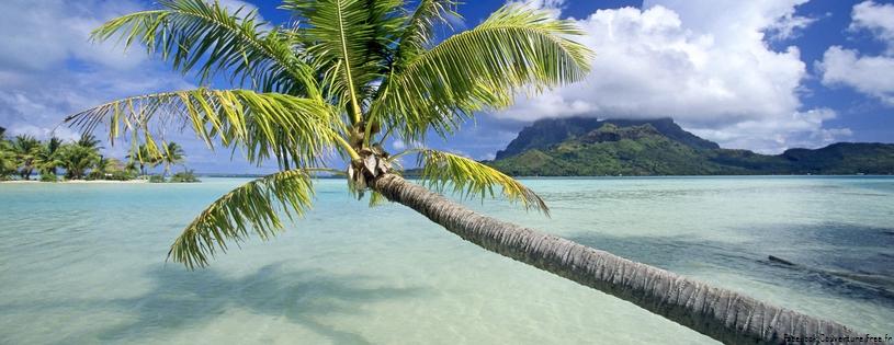 Cover_FB_ Tropical_Escape_Bora_Bora_French_Polynesia.jpg