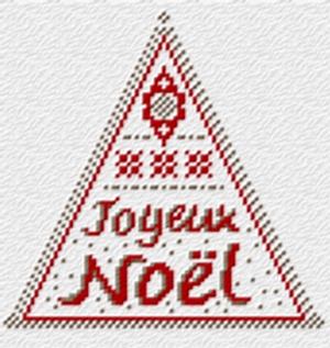 triangle flou.jpg