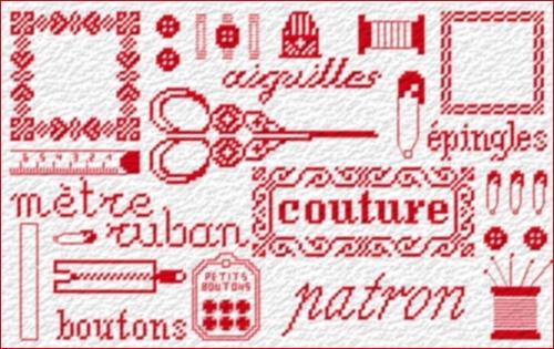 couture n°2 flou.jpg