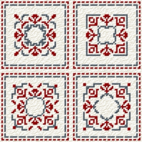 4 carrés.jpg