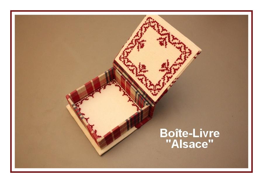 boîte-livre Alsace.jpg