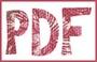 PDF90.jpg