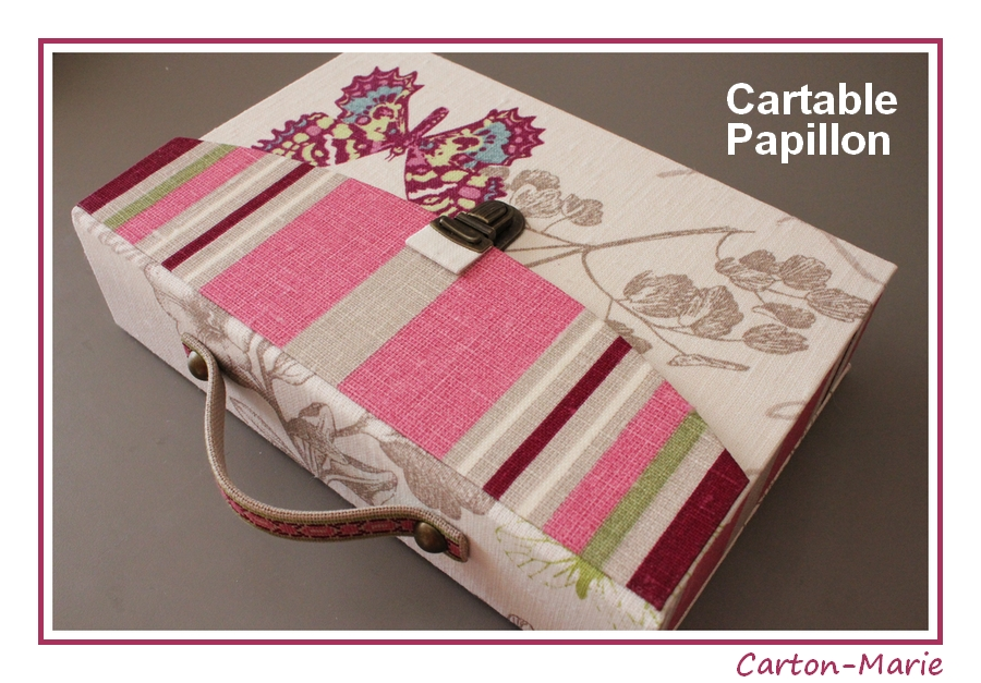 cartable papillon.jpg