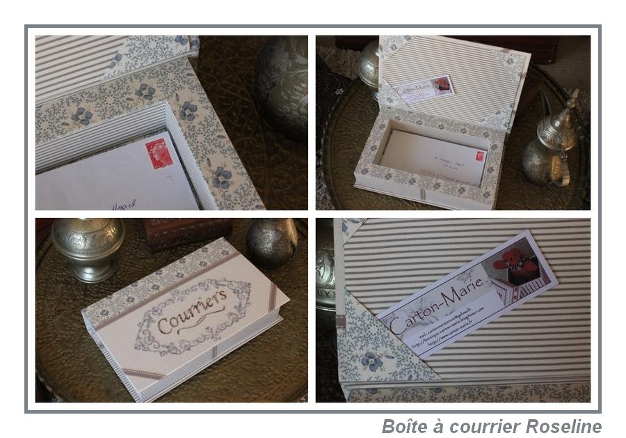 photo boutique boîte à courrier.jpg