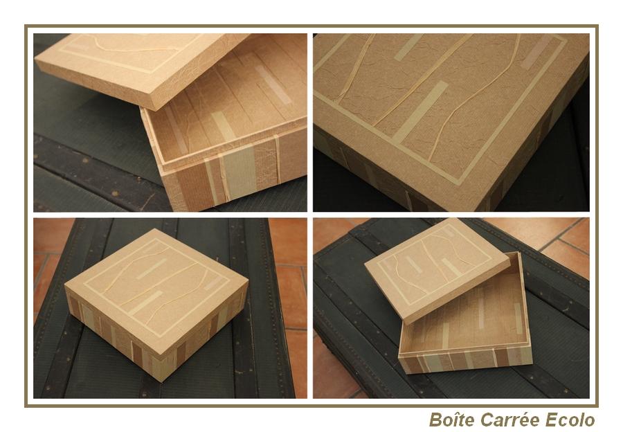 photo boutique boîte carrée.jpg