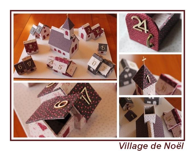 photo village boutique.jpg