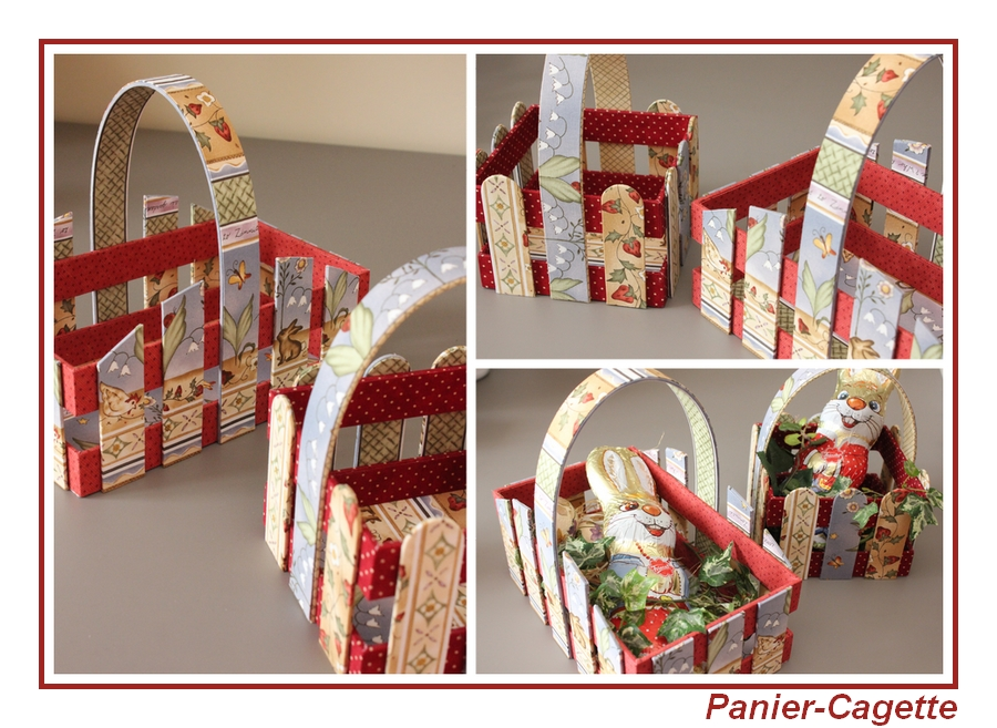 photo boutique panier cagette.jpg