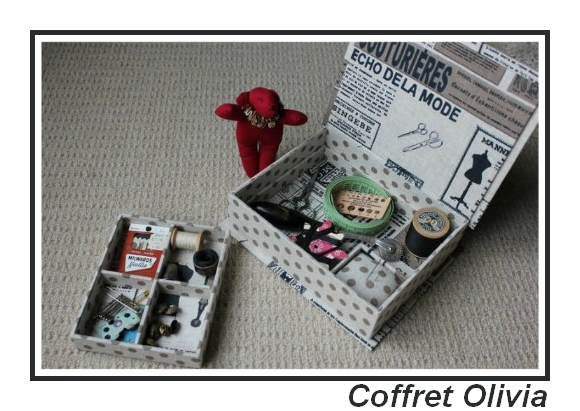 photo boutique coffret Olivia.jpg