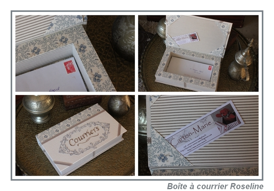 photo boutique boîte à courrier.jpg