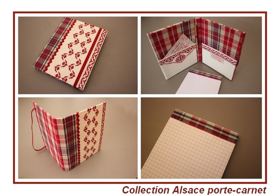 photo boutique collection alsace porte carnet.jpg
