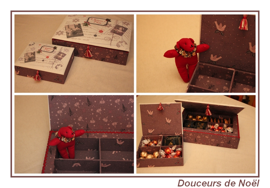 photo boutique douceurs de Noël.jpg