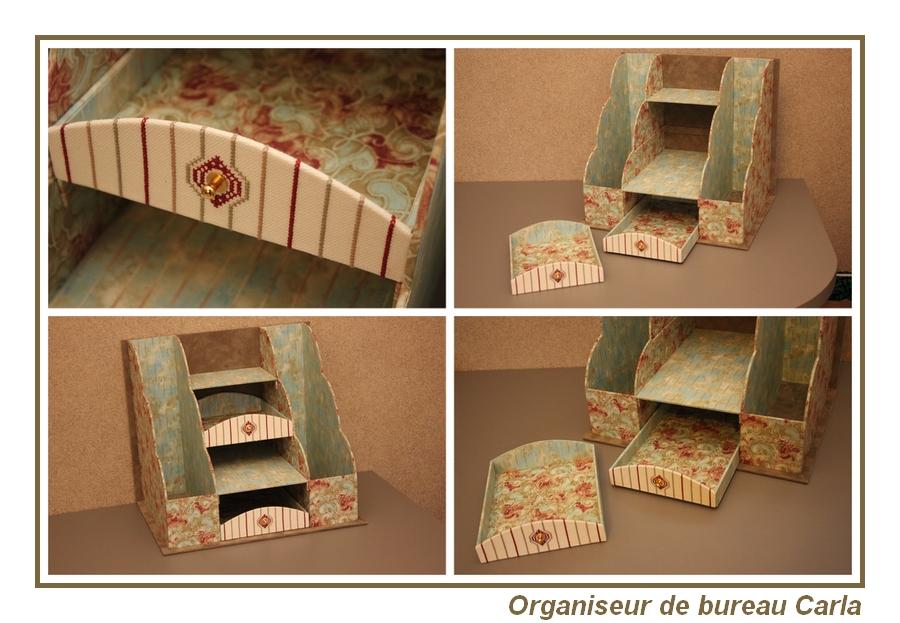 photo boutique organiseur Carla.JPG