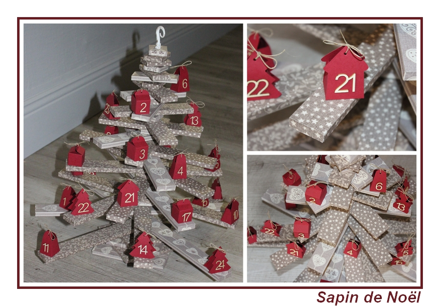 photo boutique sapin de noël.jpg