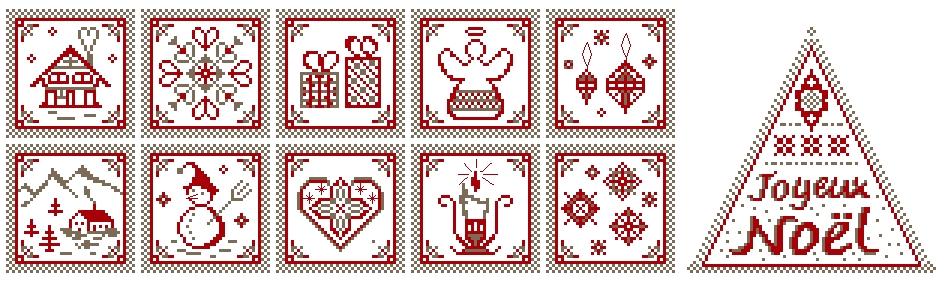 maison de Noël grille.jpg