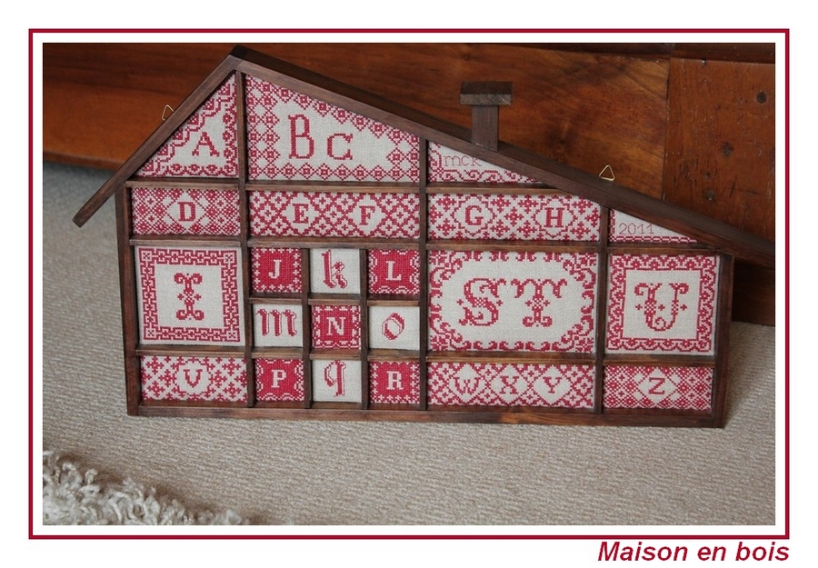 photo  maison en bois.jpg