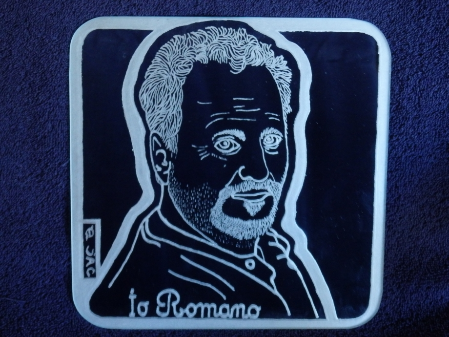 2016 45 2 Romano.JPG