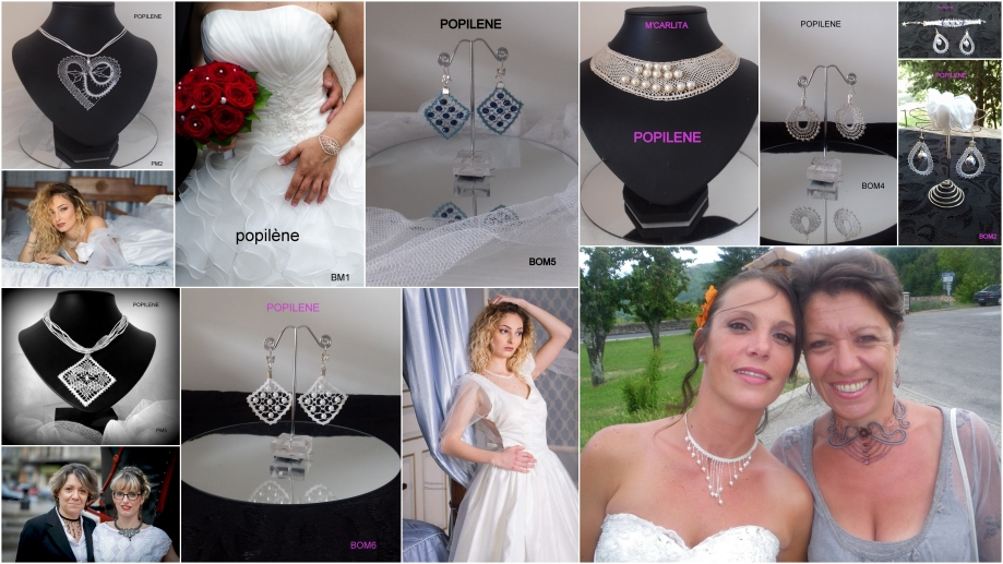 Montages3 mariage.jpg