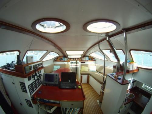 carré vue du cockpit.jpg
