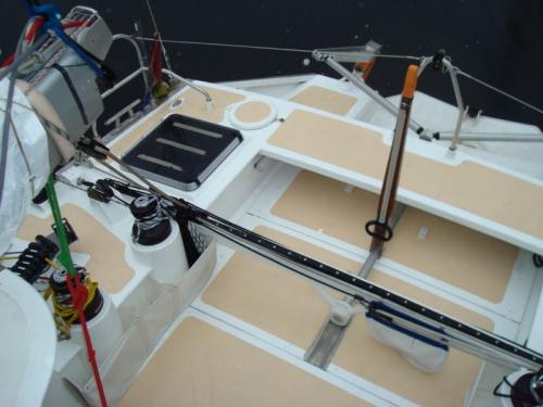 cockpit vue du roof [800x600].JPG