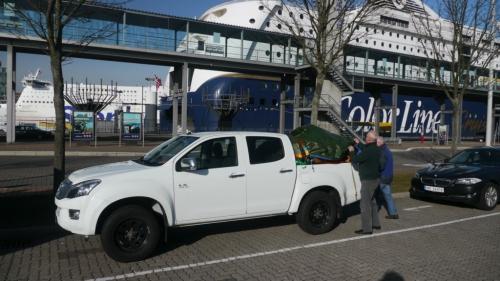 Embarquement a Kiel.JPG