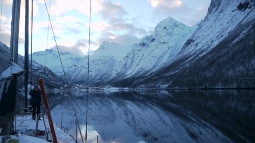 C'est beau la norvege (1).JPG
