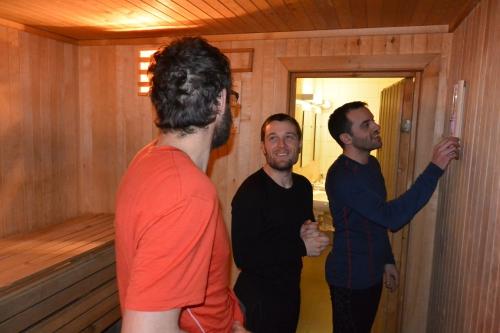 21Kolastinden_28-Big_Standalhytta-Sauna.JPG