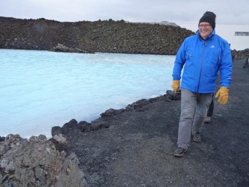 Blue lagoon (15).JPG