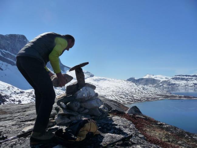 Groenland (2) [1024x768].JPG