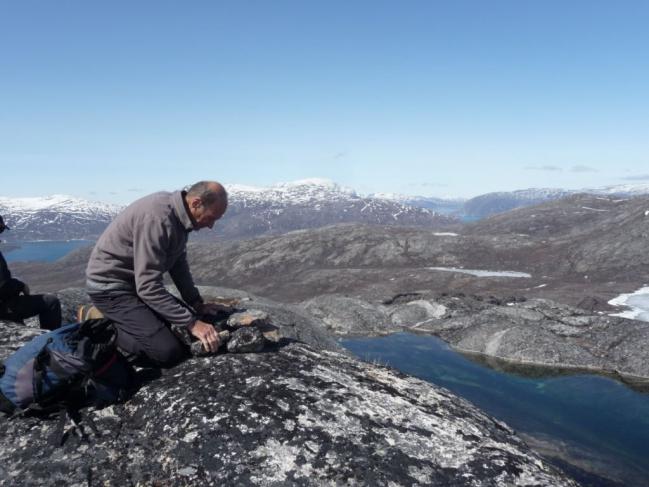 Groenland [1024x768].JPG