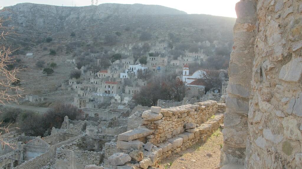 tilos-village desert-1024x575.JPG