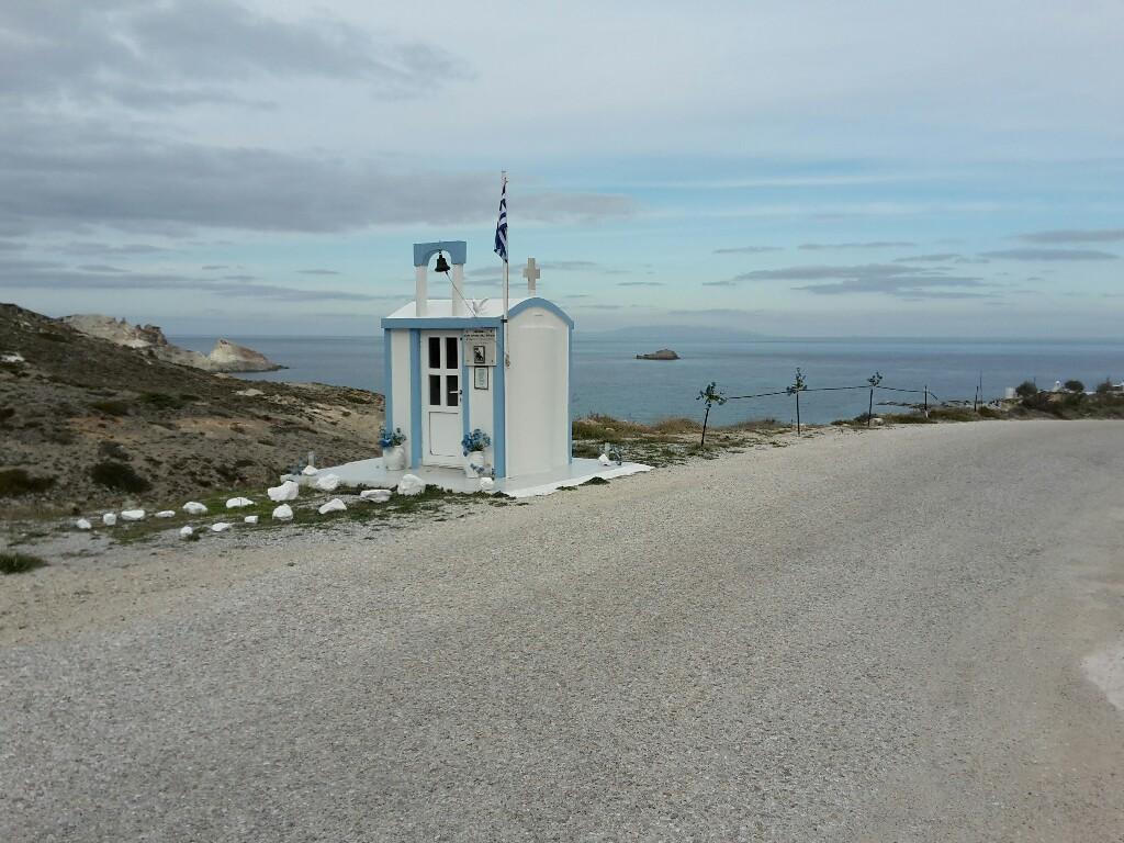 une chapelle petite -1024x768.jpg