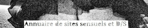 annuaire site sensuel final.jpg