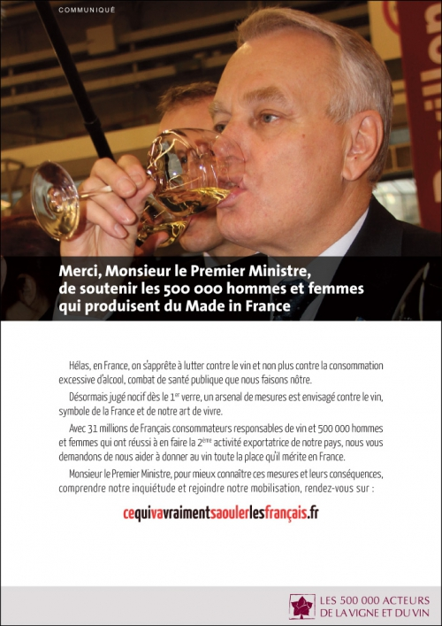 campagne-interpellation-02-ayrault.jpg
