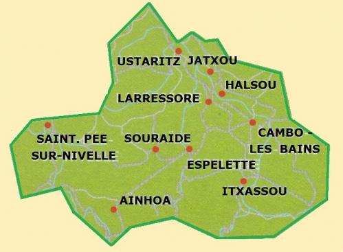 territoire AOP Espelette.jpg