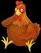 poulets.png