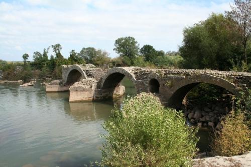 2 St-Thibery-Pont-Romain-prés Pézenas.jpg