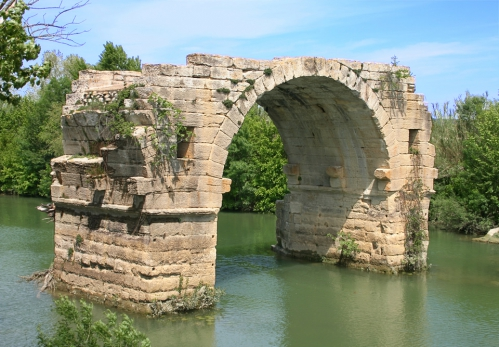 3 Pont_Ambroix.jpg