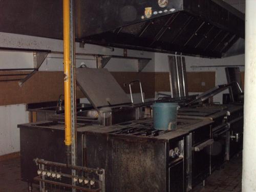 6 - les-cuisines.jpg