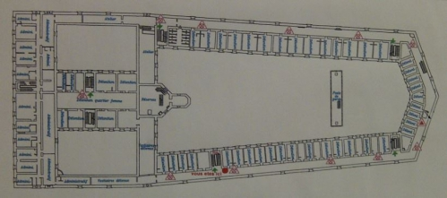 11 - Plan de la prison.JPG