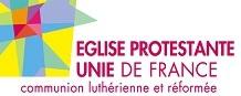 Logo_EGLISE_PROTESTANTE_UNIE_DE_FRANCE.jpg