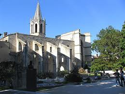 Eglise Saint-Martial.jpg