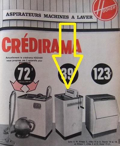 machine à laver Hoover.JPG