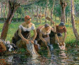pissarro-camille-les-lavandieres-the-washerwomen-1895.jpg