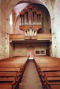 Le-Temple-Saint-Martial_Orgue.jpg