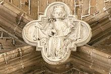 220px-St_Maximin2_La Reine Jeanne de Naples.jpg