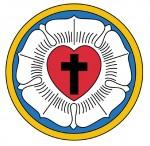 eglise_evangelique_lutherienne_de_france.jpg
